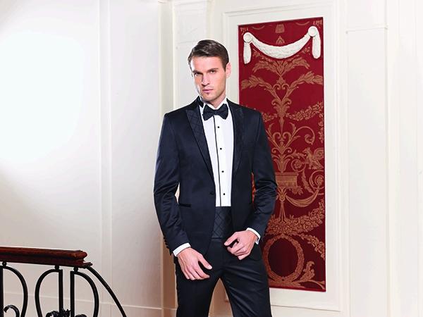 mărci de top pantofi clasici ceas Costume barbati elegante - Comanda Costume barbati elegante